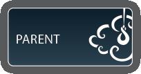 ../shared/badges/dc_parent_204_107.png