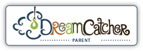 DreamCatcher Parent Portal